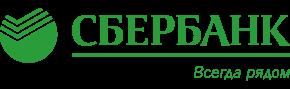 Кредитные отделы Сбербанка | Адреса и часы работы кредитных отделов ПАО Сбербанк